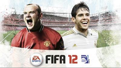FIFA 12 Lite Mod Apk + Data Offline Android Terbaru