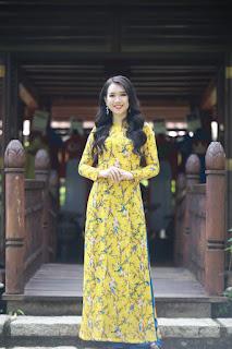 Nữ MC 'Showbiz 24h' dự thi Hoa hậu Việt Nam 2020 với mục tiêu lọt Top 3