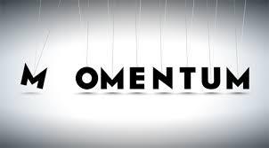Momentum kerap disebut sebagai momentum linier Rumus Momentum Sudut, Linier, Gaya dan Dimensi