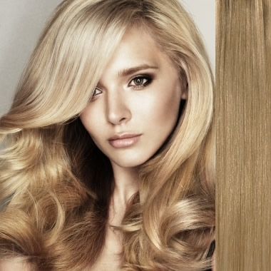 Blonde Hair Colors And Styles Impressive 41 Latest Ash Blonde Hair Colour Shades & Styles  Hairstylo
