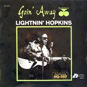 TelhadosdoMundofeníciosAvolta...: 'Lightnin Hopkins - Goin ...