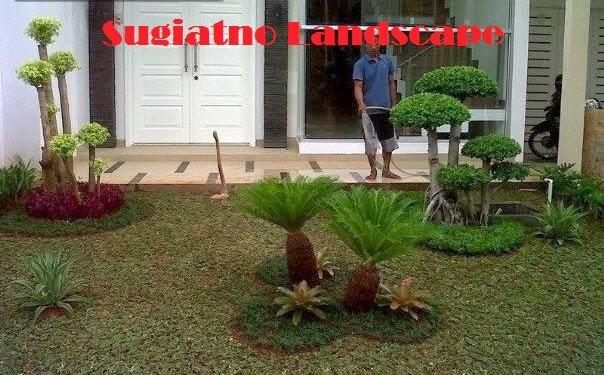 TUKANG-TAMAN-JAKARTA-BARAT