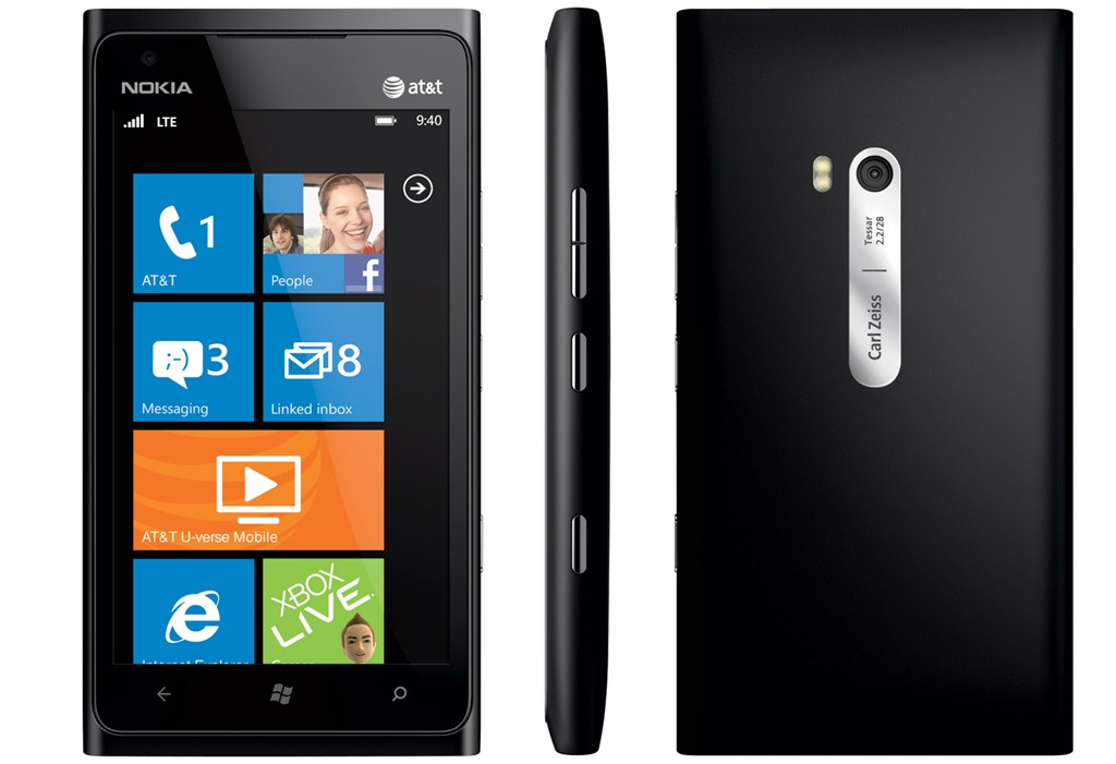 how to delete photos from onedrive in nokia lumia