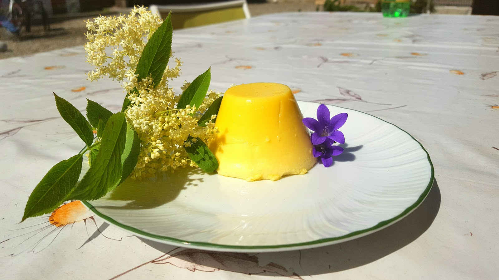 Cucina spartana - Cucina fanpage facebook ...