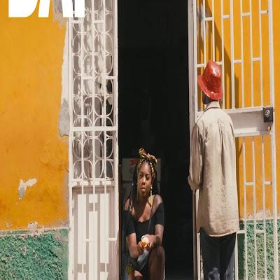 Soraia Ramos - Bai (Kizomba/Zouk) 2019