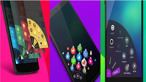 تطبيق أندرويد متميز لن تندم على إستعماله في هاتفك الأندرويد