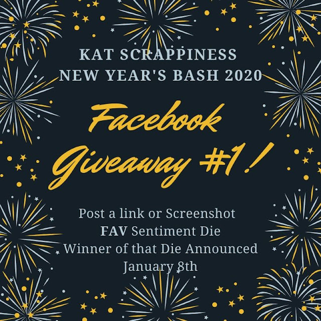 Kat Scrappiness facebook giveaway