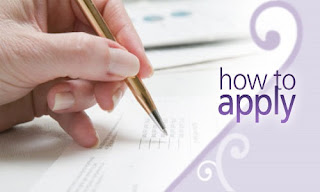 How to Apply for Graduate Jobs in Canada