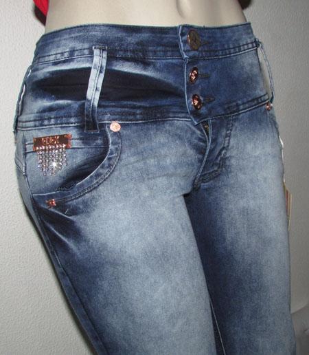 e08f98167 A Stylo Modas 1000  Jeans no Atacado e Varejo  Fábrica de jeans