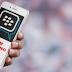 Cara Mudah Mengatasi Aplikasi BBM Pending Pada Android