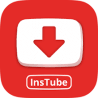 InsTube-v-2.3.6-APK-Latest-Download-For-Android