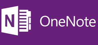 cara membuat catatan keuangan mudah di onenote