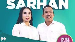 PILKADA: Kans Menang, SGR-SAH Dinilai Pasangan Kada 'Ideal' For Minut 2021-2026