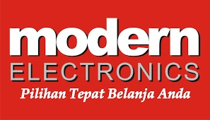Jatengkarir - Portal Informasi Lowongan Kerja Terbaru di Jawa Tengah dan sekitarnya - Lowongan Kerja di Modern Electronic Semarang