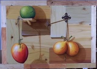 bodegones-en-quietud-de-frutas