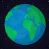 Mengapa Kita ke Luar Angkasa, Tidak Menjaga Bumi Aja?