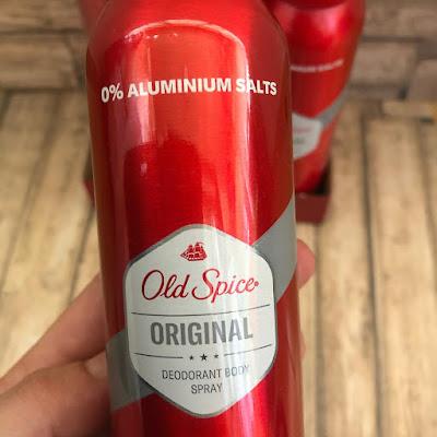 Old-Spice-Original