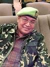 Wibisono & Ketua GAAS Kota Medan : kutuk keras pelaku bom bunuh diri di Makassar