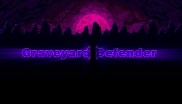 Graveyard-Defender-Free-Download