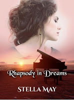 Rhapsody in Dreams (Stella May)