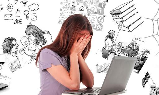 Gestire,vincere,allontanare lo stress..Come rilassarsi...Blog Crescita Personale