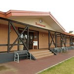 Skydive Hokkaido in Yoichi An exciting experience awaits in Yoichi