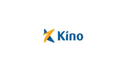 Lowongan Kerja Sales Force PT. Kino Indonesia Tbk (Distributor) Pendidikan minimal SMA SMK sederajat