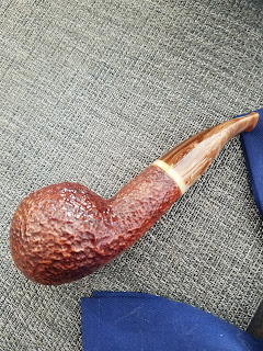 rusticated 320 ks pipe life