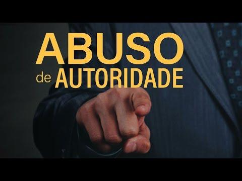 Brasileiros na Internet pedem para Bolsonaro vetar projeto sobre abuso de autoridade ! #VetaBolsonaro