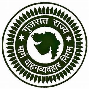 GSRTC Pick-up Bust Stand Ahmedabad Circular,www.hindimehelp24.xyz