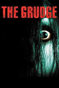 The Grudge (2004) Movie (Dual Audio) (Hindi-English) 480p | 720p