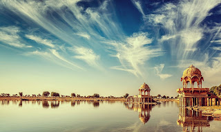 Rajasthan Images HD