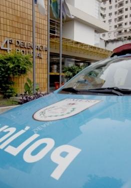 Ex-candidato a vereador suspeito de estelionato em Campos