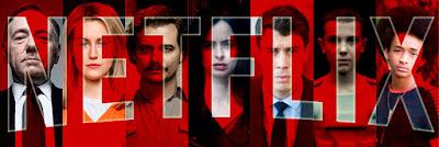 Netflix más suscripciones que cable