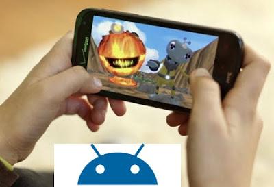Download Game Android Apk Online Terpopuler Juni 2016