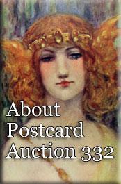 http://www.cherrylandpostcards.com/auction/auction.html