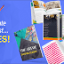 REVIEW OF Sqribble Ebook Creator