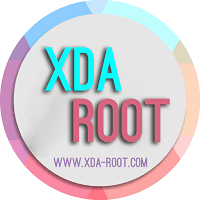 HOW TO ROOT GALAXY CORE 2 SM-G355H