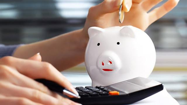 Ocho recomendaciones para el manejo eficiente de las finanzas