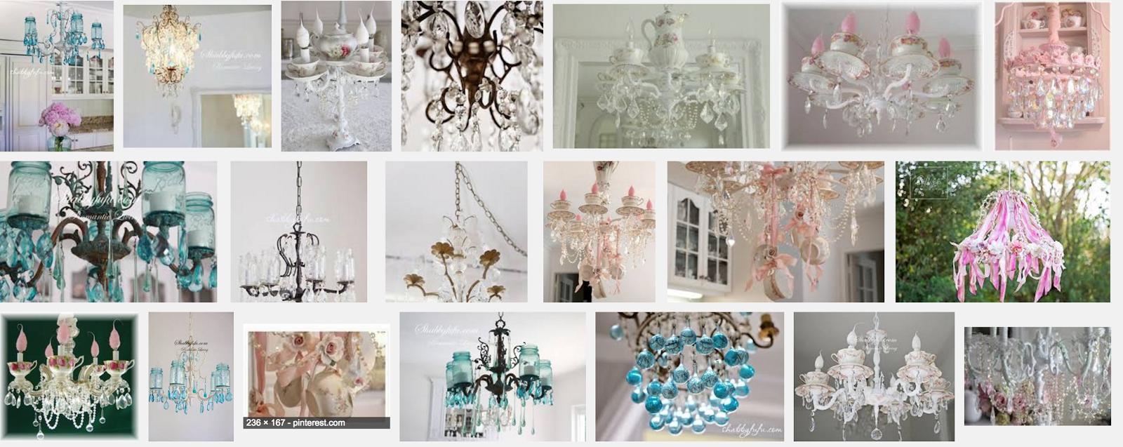 How to make a farmhouse mason jar chandelier shabbyfufu how to make a farmhouse mason jar chandelier arubaitofo Image collections