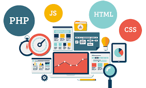 Web Development Services, web service provider dubai, website development dubai