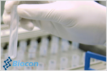 Siddharth Mittal takes over as CEO and Joint MD of Biocon