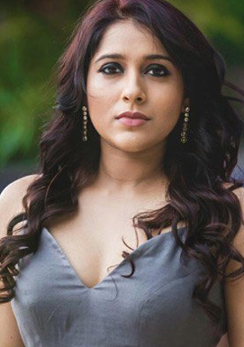 Rashmi Gautam Filmography Hits or Flops, Rashmi Gautam Super-Hit, Blockbuster Movies List - here check the Rashmi Gautam Box Office Collection Records and Analysis at MTWiki Blog. latest update on Top 10 Highest Grossing Films, lifetime Collection, Filmography Verdict, Release Date, wikipedia.