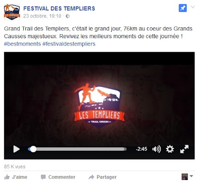 https://www.facebook.com/FestivalDesTempliers/videos/1369060129773641/
