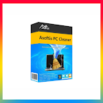 License Asoftis PC Cleaner Pro Lifetime Activation