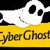 CyberGhost 6.0.8.2959