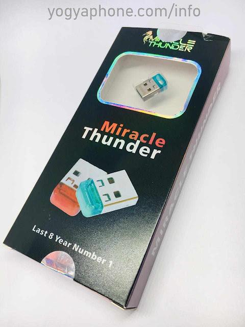 miracle+thunder.jpg (480×640)
