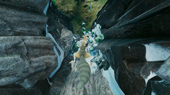 ice-age-scrats-nutty-adventure-pc-screenshot-3