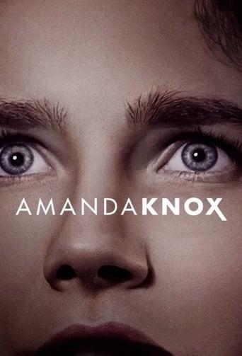 Amanda Knox Torrent Thumb