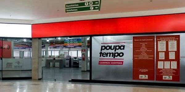 Poupatempo lança vídeos para auxiliar quem precisa realizar serviços de forma digital